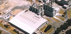 Aerial view plant - cropped2