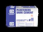 Plasterers Dark 27.8kg