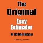 Cockburn Easy Estimator