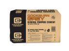 General Purpose Grey Cement